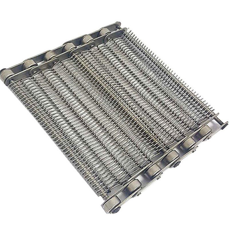 Conveyor belt-chain driven belt鏈條式網帶新1.jpg
