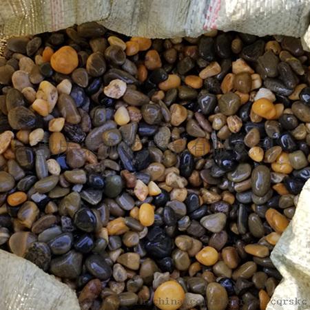 鹅卵石滤料4.jpg