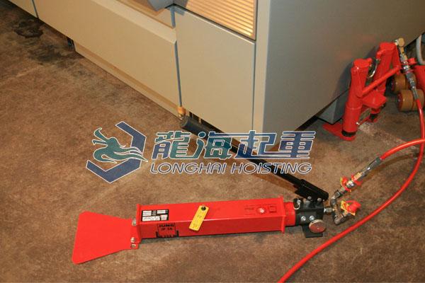 JP26手动泵图片.jpg