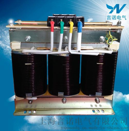 三相變壓器多少錢及圖片100kva三相隔離變壓器39584082
