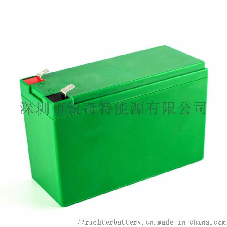 廠家供應農用 打藥機 除草機鋰電池 鋰電池組裝806701732