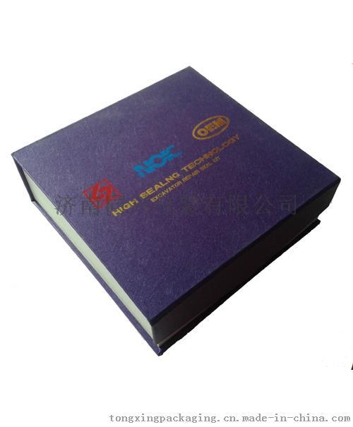 JH20012 (2)
