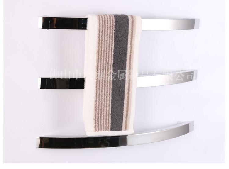 单杆扁管弧形毛巾架-06.png