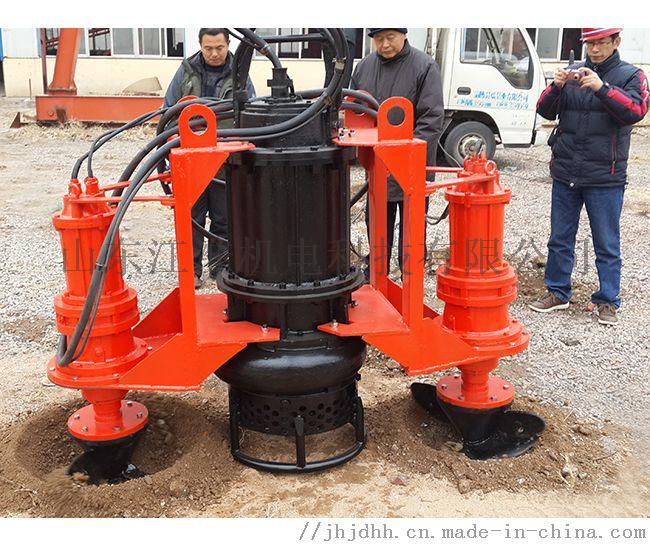 電廠抽渣泵,鋼廠鐵渣泵,礦企礦渣泵65391532