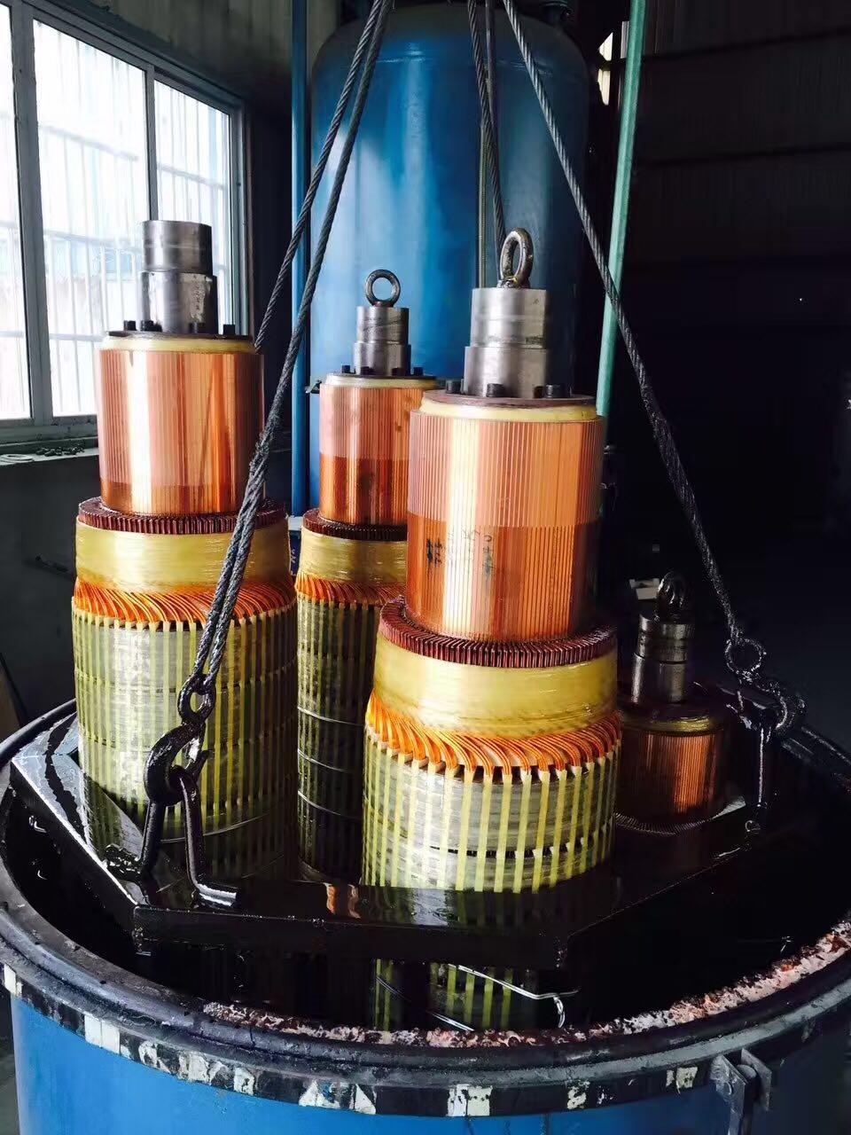 Z4系列直流電機 Z4-180-41直流電機45547045