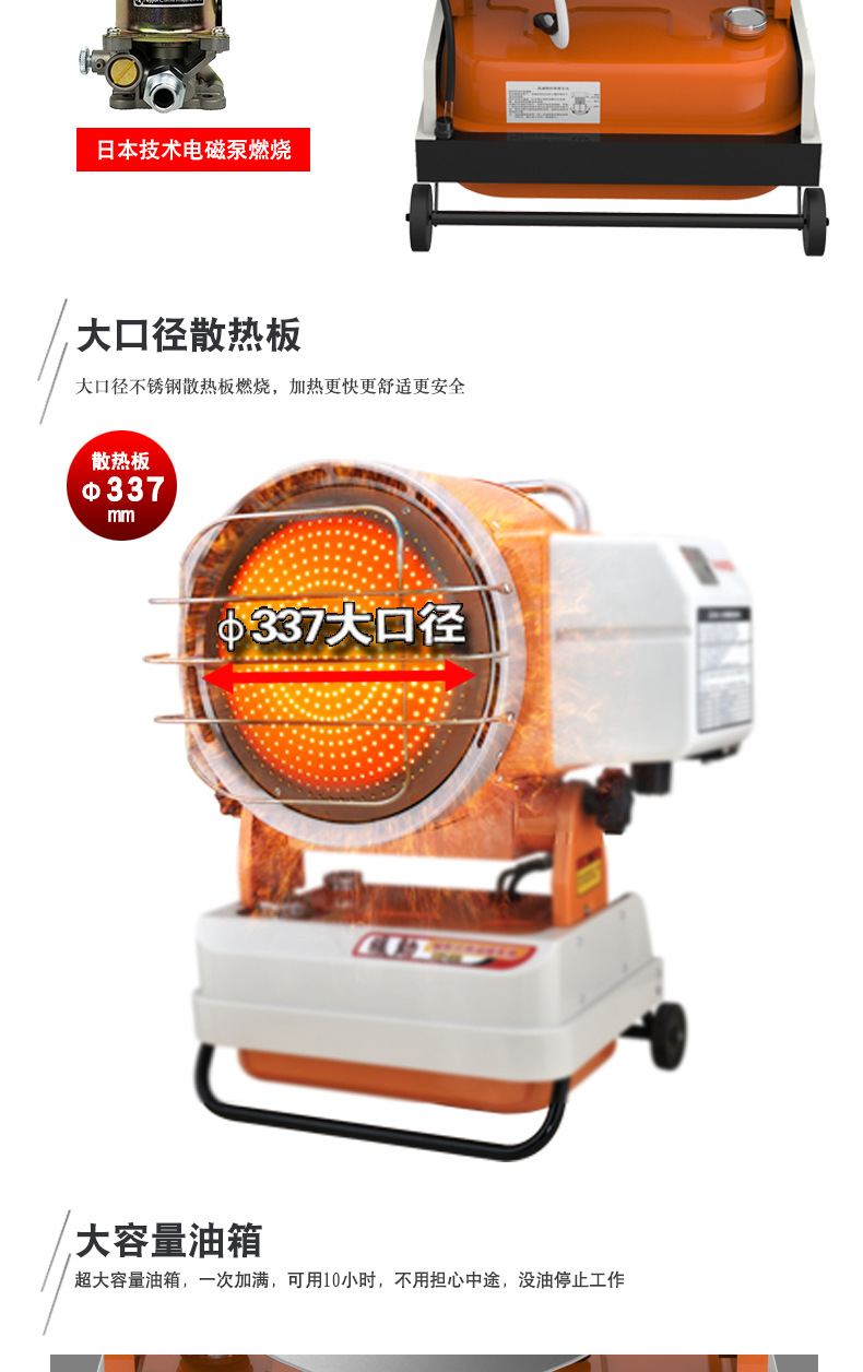 NF23暖風機 (8).jpg