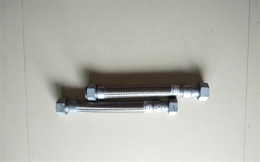 寿力油管1