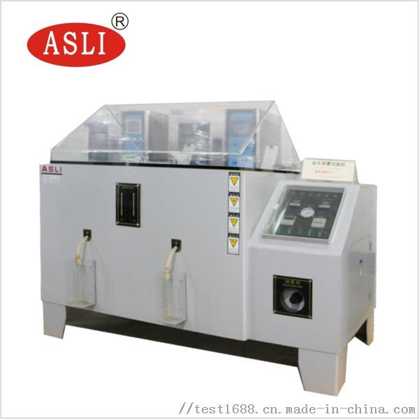 广东耐盐性试验机 盐雾试验箱生产厂家931366635