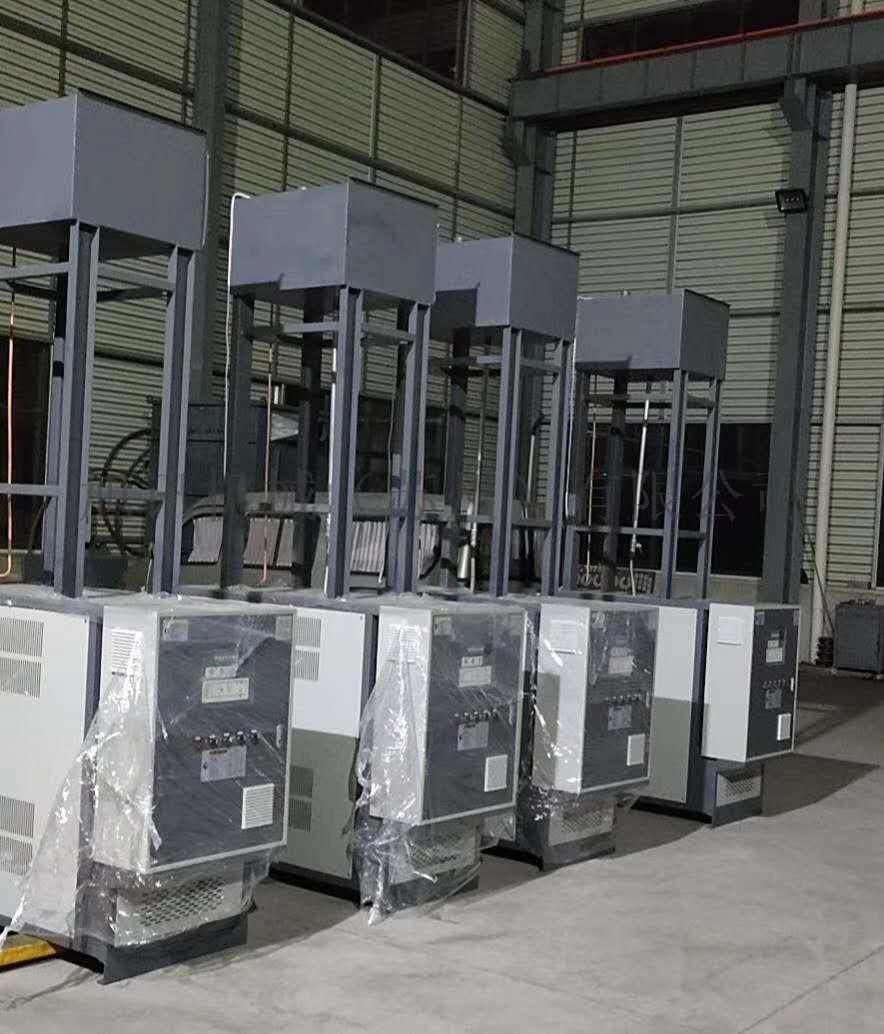 苏州无锡高温防爆油循环模温机油温机厂家直销直销142833835