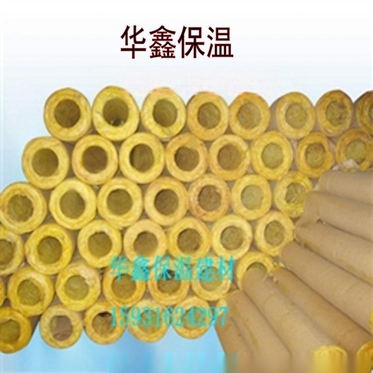 玻璃棉板是节能保温的重要发展基础39432592