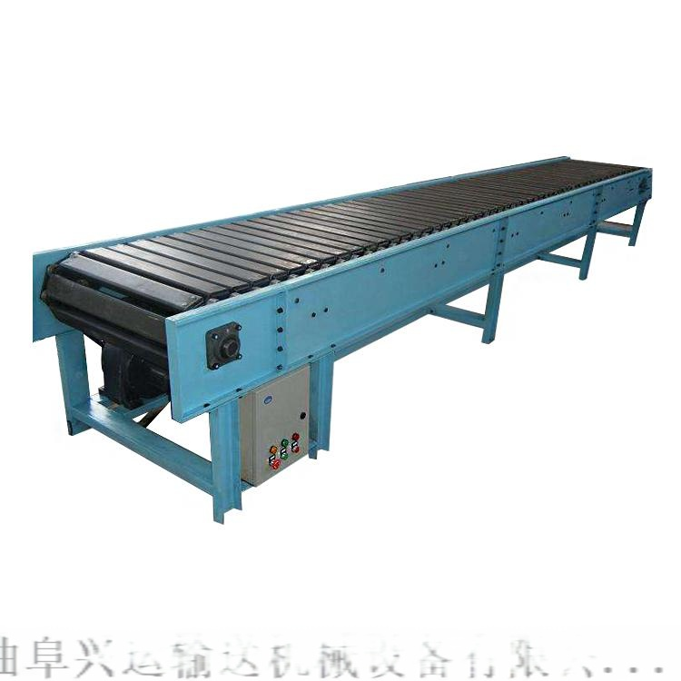 专业定做链板输送机公司 新品升降式链板输送机结构品牌厂家 东营769268872