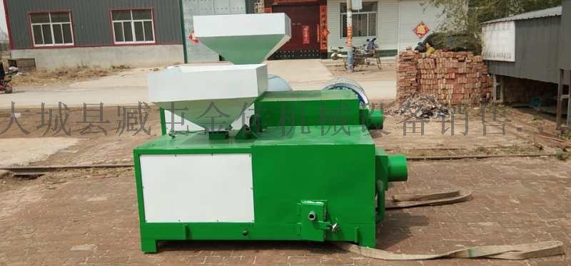 木兰县 生物质颗粒燃烧机 大城县金佳机械生产87488122