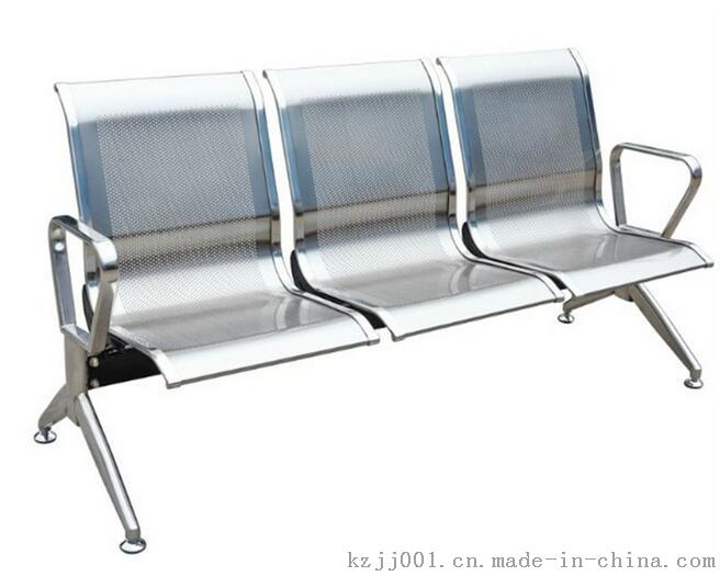 佛山KZ001机场候诊椅图片大全/细节图776658455