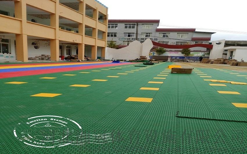 河南駐馬店漯河市懸浮地板廠家施工安裝85157785