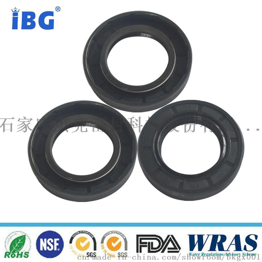 氟胶密封圈O型异形厂家硅胶垫可寄样看厂768129755