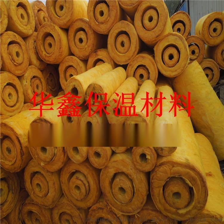 玻璃棉板是节能保温的重要发展基础39432782