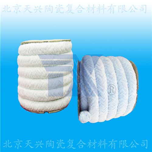 陶瓷纖維棉芯圓編繩11.jpg