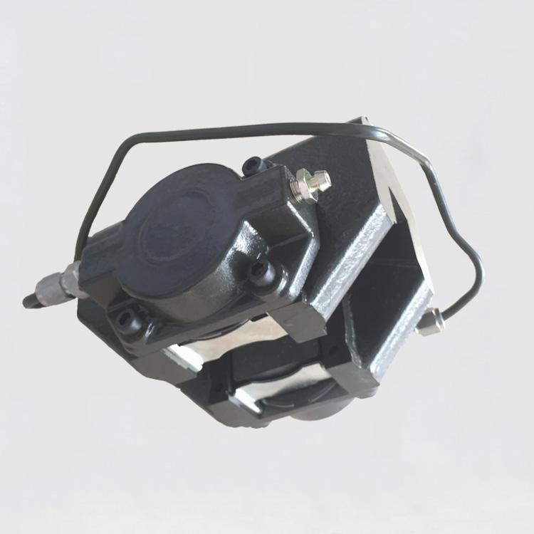 上海韩东DBM型制动器|油压刹车器DBM-20754087425