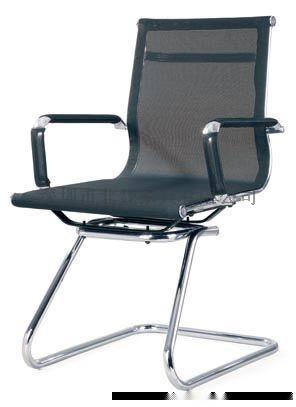 网布大班椅、网布会议椅、网布办公家具、网布会议椅、网布会议椅726142325