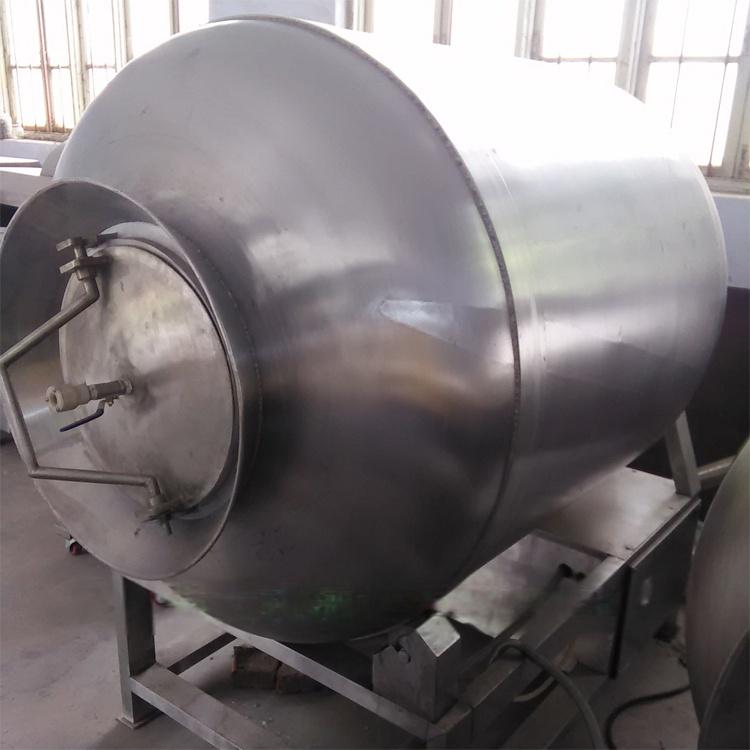 真空滾揉機 牛肉滾揉機 快速醃漬入味45448382