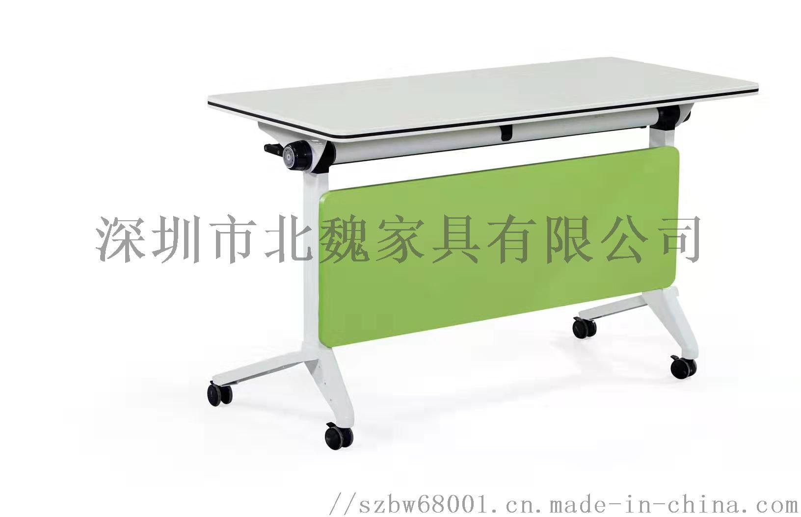 广东PXY001培训桌椅厂家及电话126164735