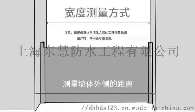 微信截圖_20191208170927.jpg
