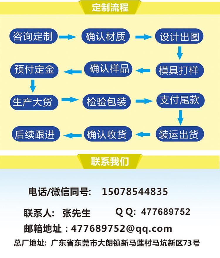 详情页-排版模板_11.jpg