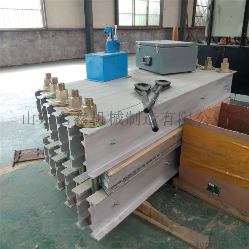 上海电热式 化机 传输带修补器 自然冷却 化机107011512