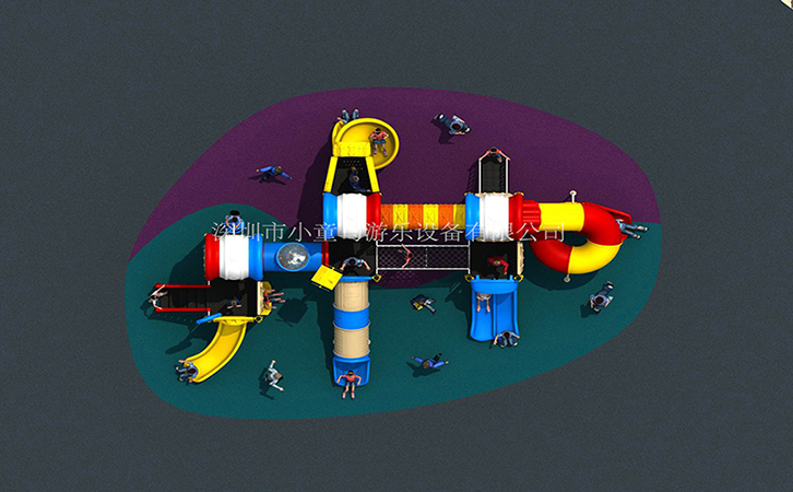 儿童滑梯 (66).jpg