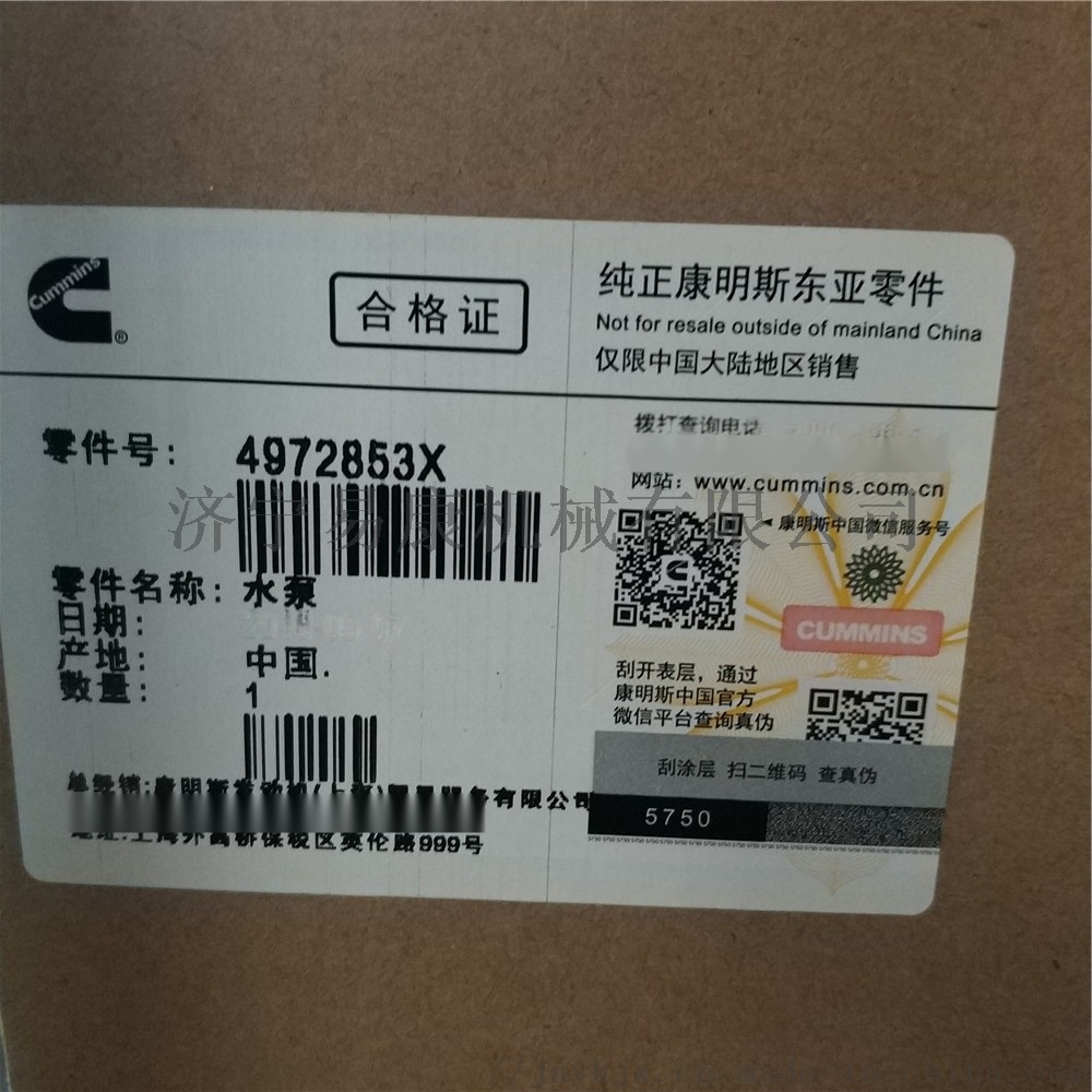 水泵4972853 (4).jpg