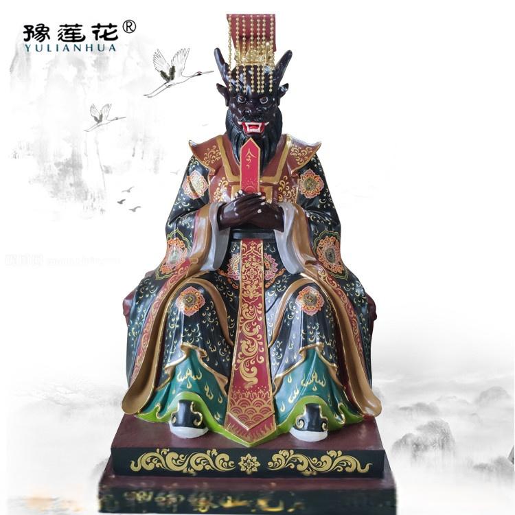 四海龙王2.jpg