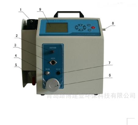 LB-6015携便式综合校准仪.png