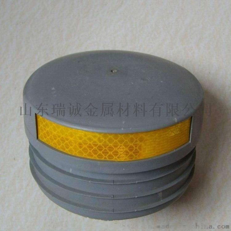 公路反光柱帽 護欄板輪廓標104231482