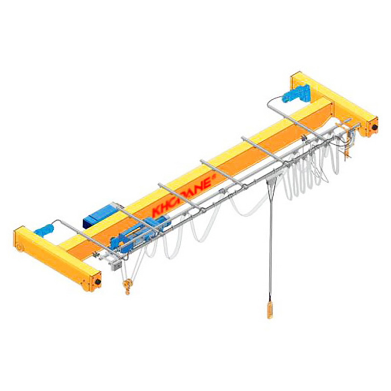 直销电动单梁悬挂起重机-欧式单梁起重机-KBK单梁864688035