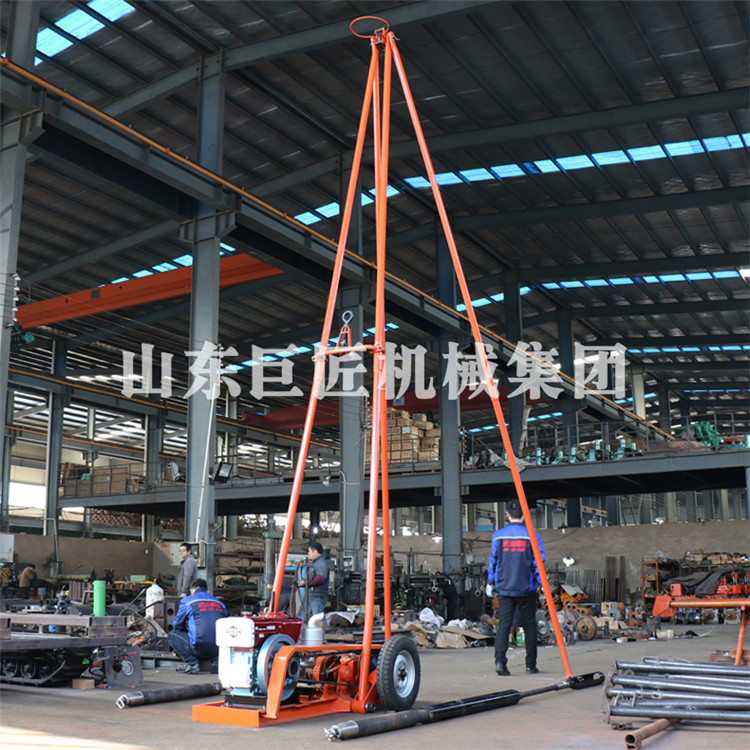 SH30-2A工程勘察钻机1-2.jpg