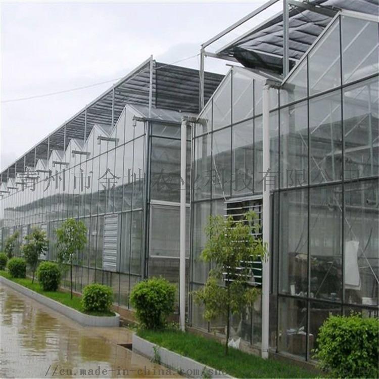 靠谱商家推荐:温室大棚建设,智能温室工程承建@金坤842592252
