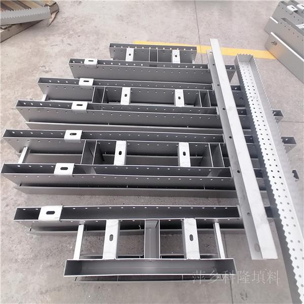 不锈钢槽式分布器 (10).jpg