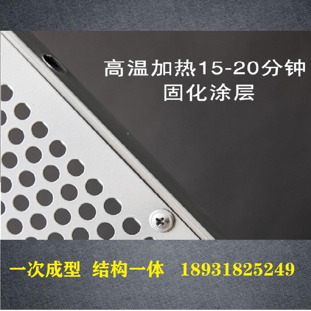 金属密目爬架防护网爬架防护爬架安全网121530822