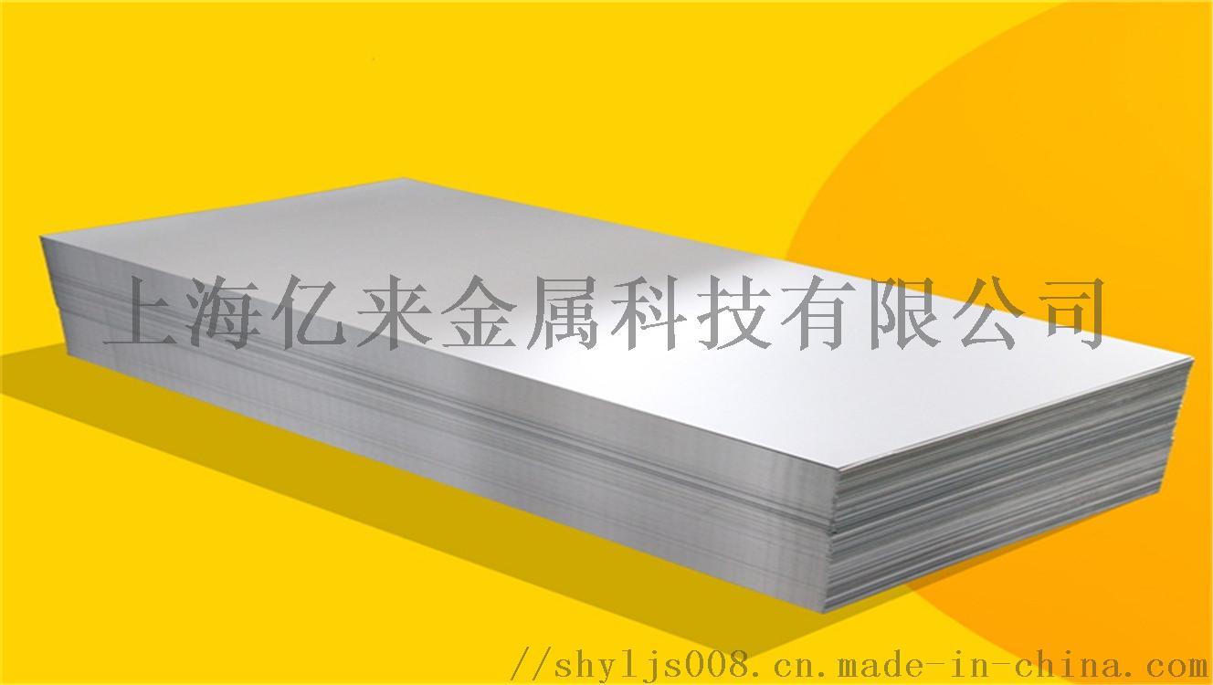 产品图片39.jpg