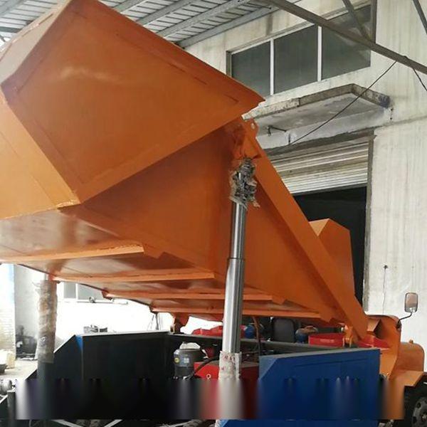 浙江舟山市自动上料喷浆机推荐咨询喷浆机摩擦板