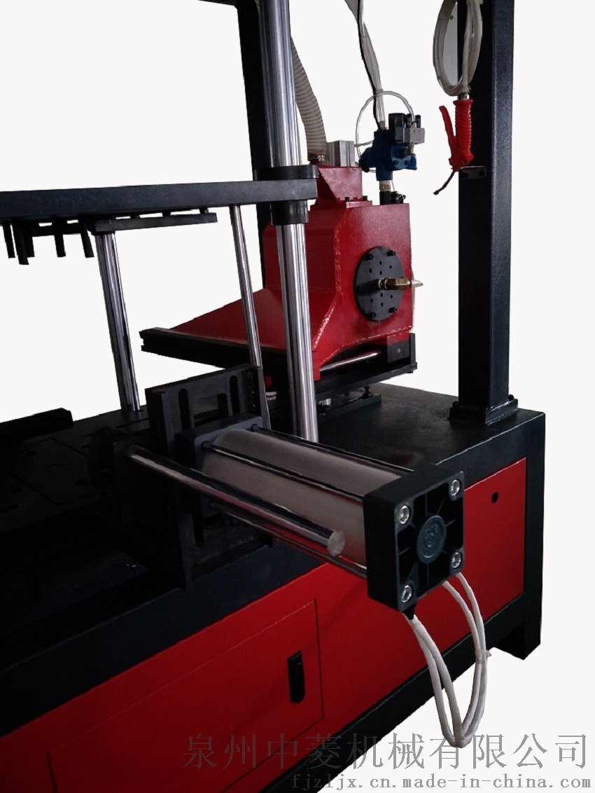 p蒸汽阀铸造设备厂家