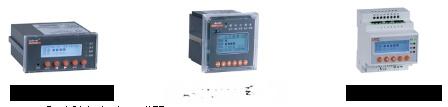 安科瑞 自主研发 安全用电管理云平台 智慧安全用电84942455