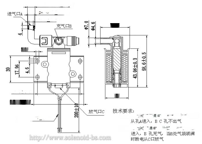 BS-0837V-01-1.jpg