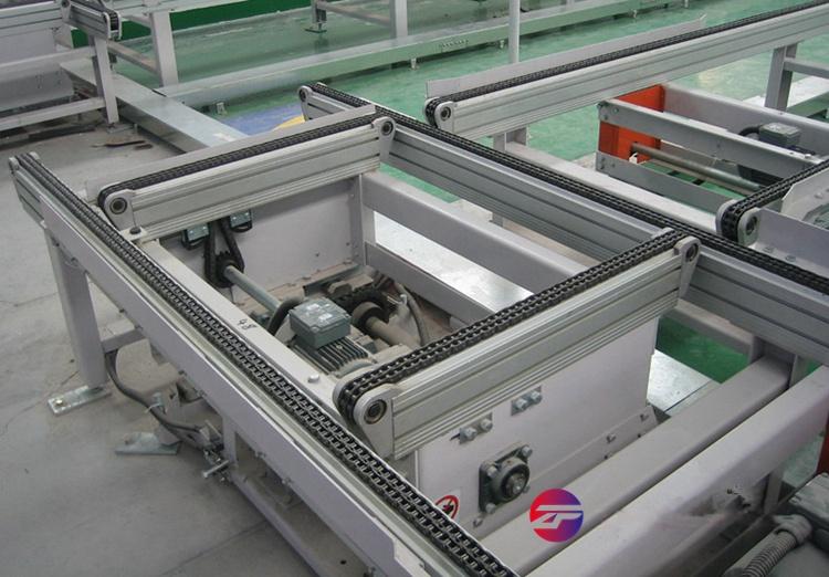 倍速鏈組裝線,發動機組裝線,倍速鏈裝配線41528952