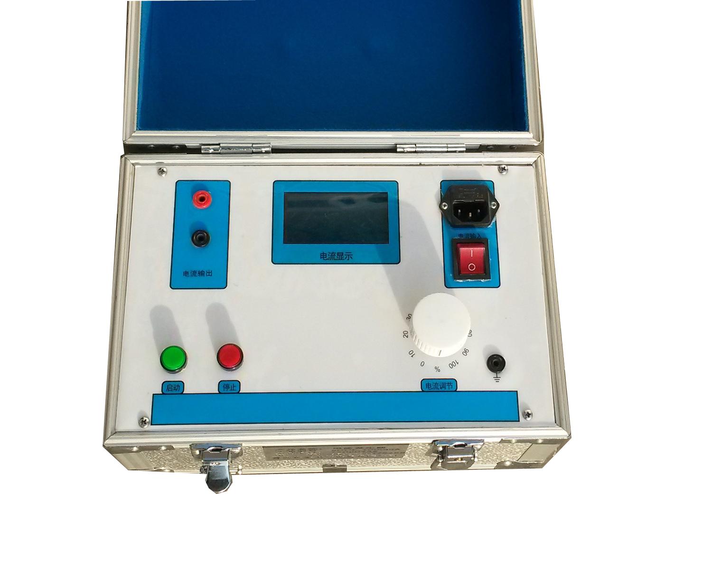 剩余电流发生器 SDDL-1000mA.jpg