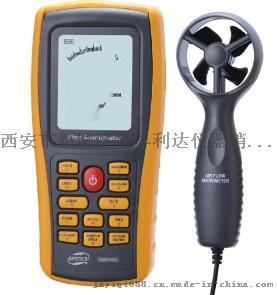 西安风速仪,风速计13659259282771478785