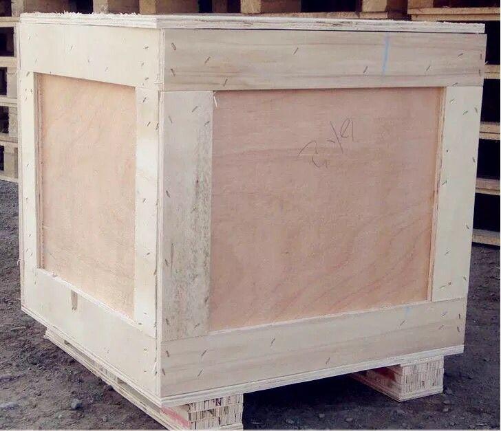 鋼帶木箱A北京鋼帶木箱A鋼帶木箱廠現貨批發808347352
