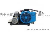 西安正压式空气呼吸器充气泵13659259282776992085