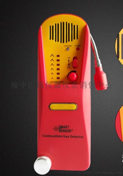 蘭州哪余有賣天然氣檢漏儀13919031250805550265