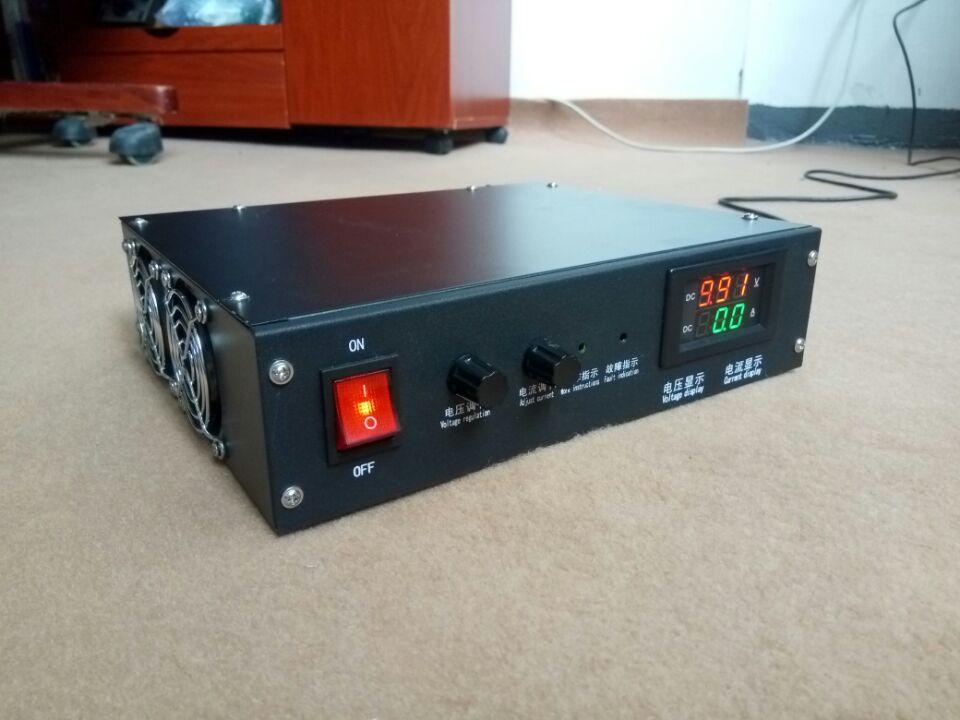阜源FY-20005DC直流电源200V5A可调767869075